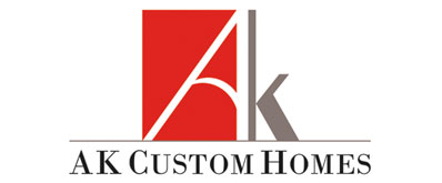 Ak Custom Homes