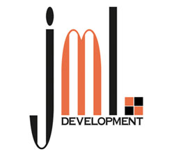 JML Development