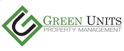 Green Brick Realty