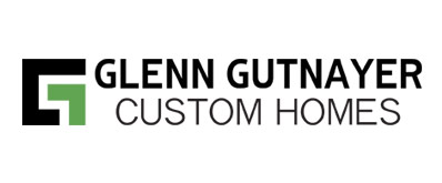 Glenn Gutnayer Custom Homes