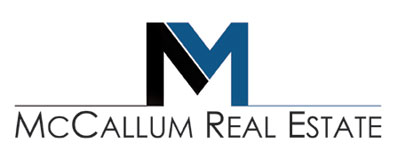 Mccallum Real Estate