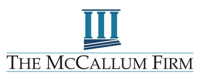 Mccallum the Firm