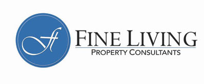 Fine Living Property Consultants